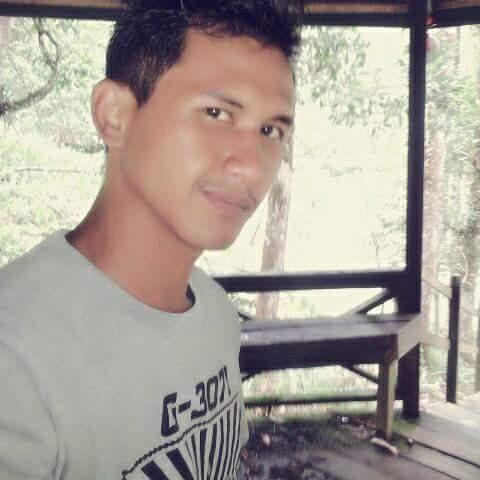 FB_IMG_1481266467323.jpg