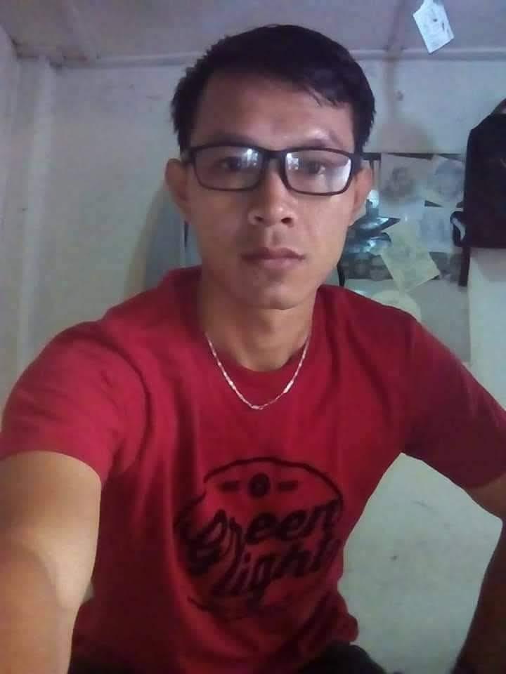 FB_IMG_1591276657057.jpg