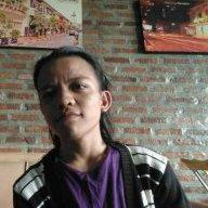 Ade Rahayu
