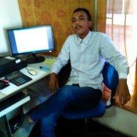Arif Indrawan