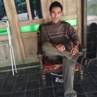 Ragiel Surady