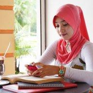 Nisa Ahmad