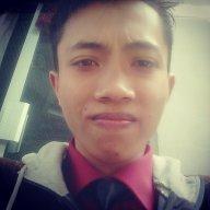 Mr. Ukek