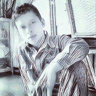 Hary Ahmad