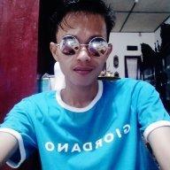 Madnorr