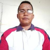 Dendy Agus Driwanto