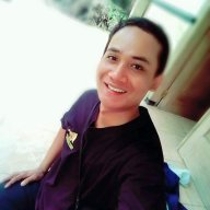 Rendy Bayu S.