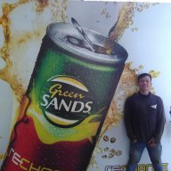 Sandro lingga