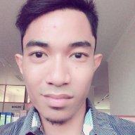 Muh Ardiansyah Arif
