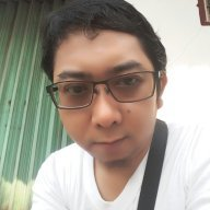 Rachman Hakim