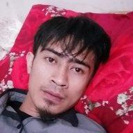 Ahmad taqi